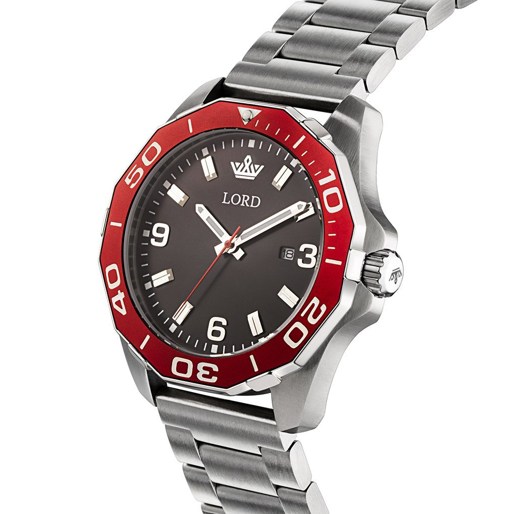 Lordtimepieces-Sport-Silver-watch-3D