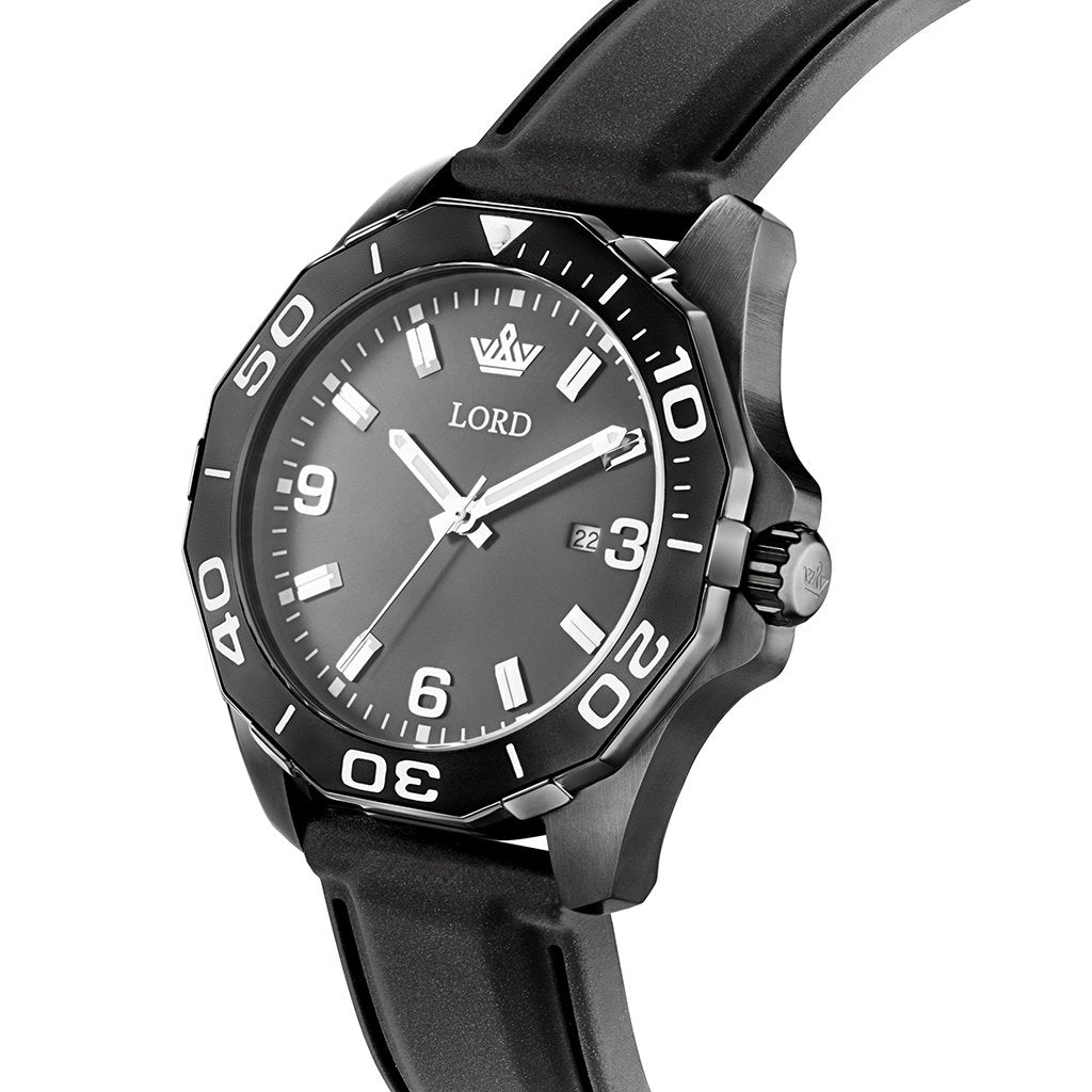 Lordtimepieces-Sport-Black-Silicone-watch-3D