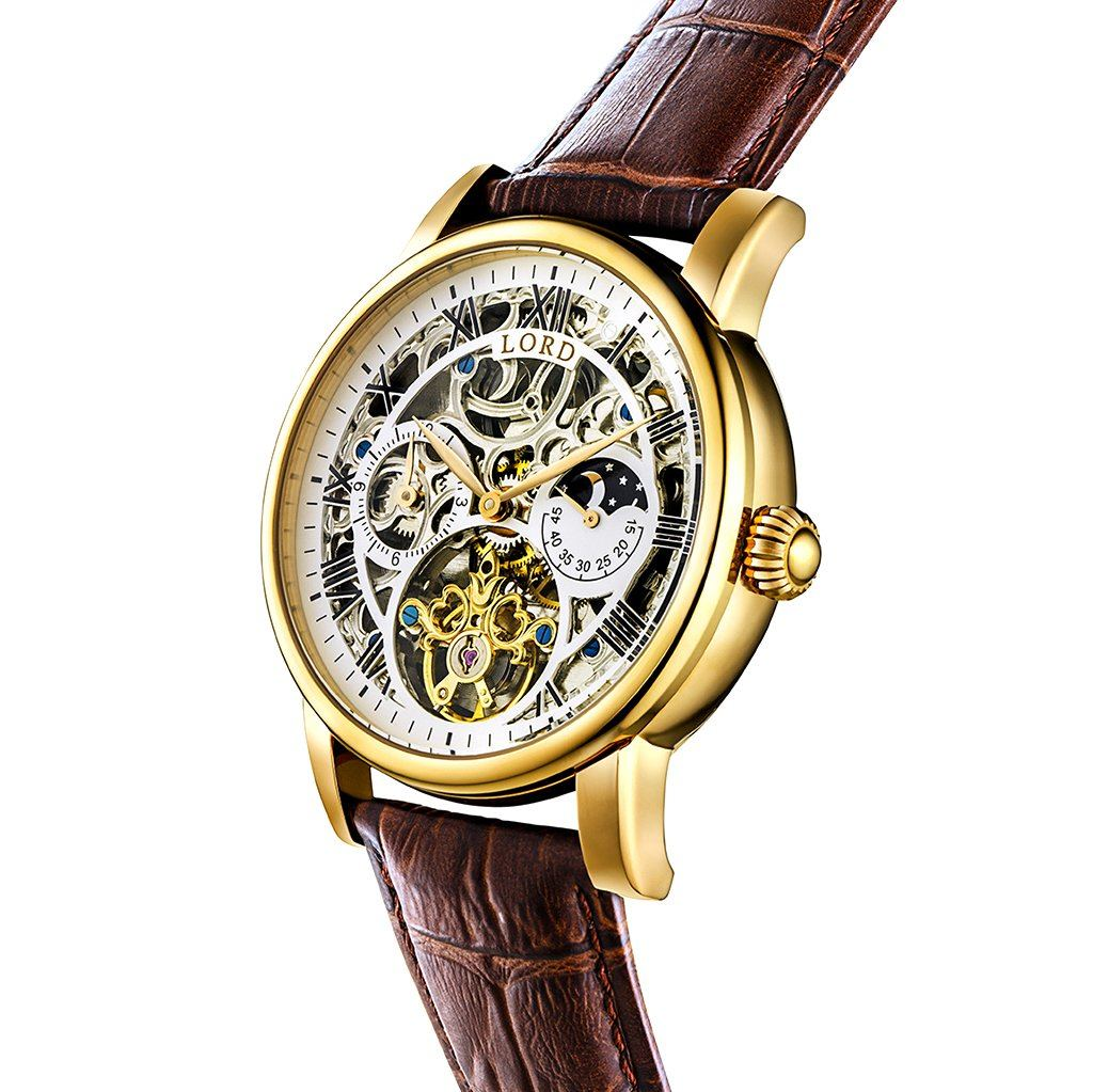 Lordtimepieces-Legacy-Gold-watch-3D