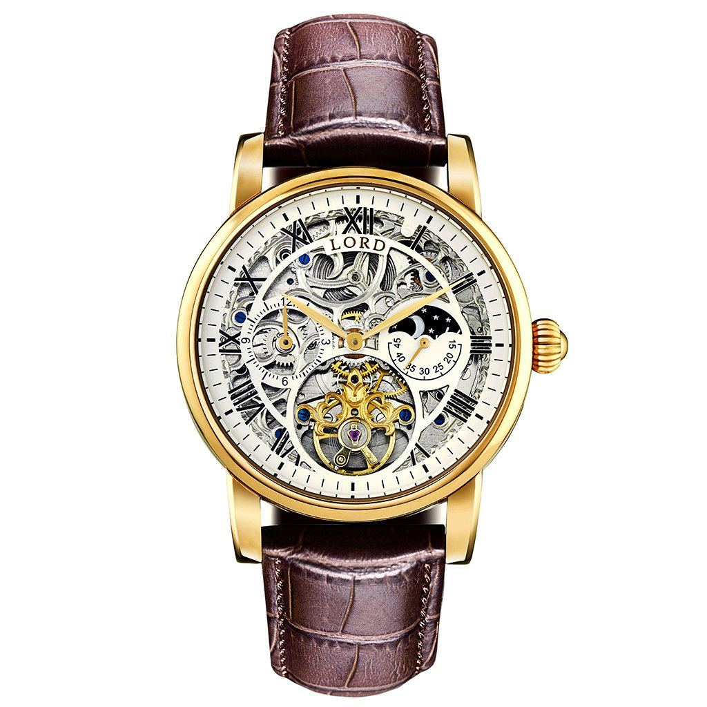 Lordtimepieces-Legacy-Gold-watch
