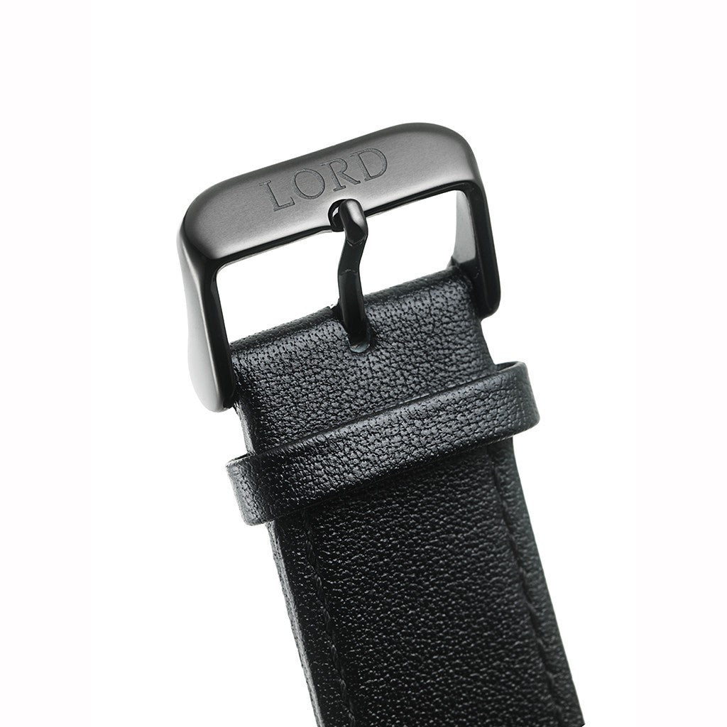 Solitude-Black-Silver-Watch-strap