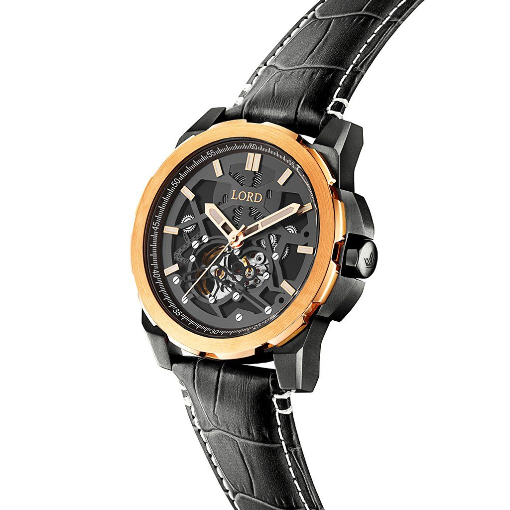 Lordtimepieces-Orion-Rose-Gold-Black-watch-3D