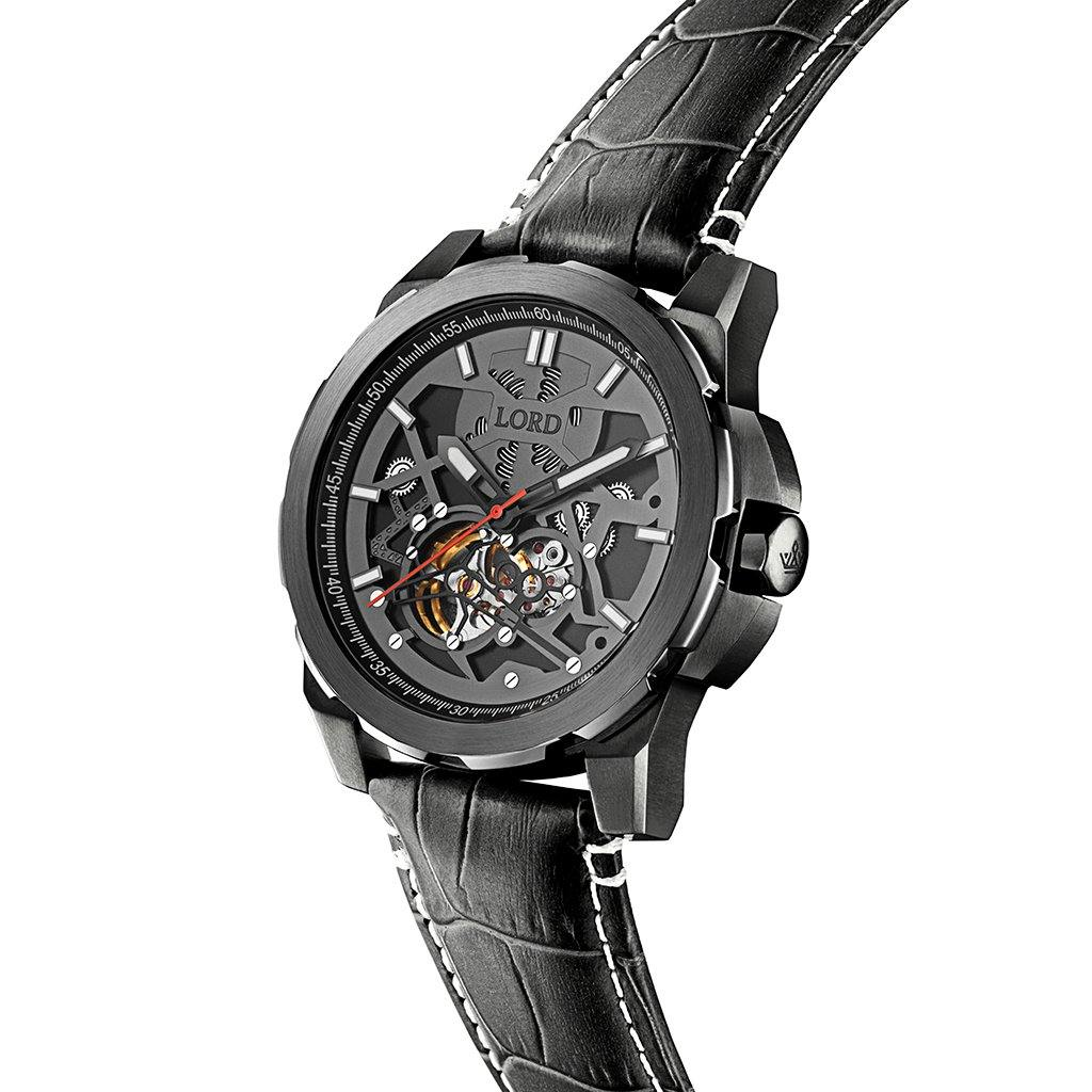 Lordtimepieces-Orion-Midnight-black-watch-3D