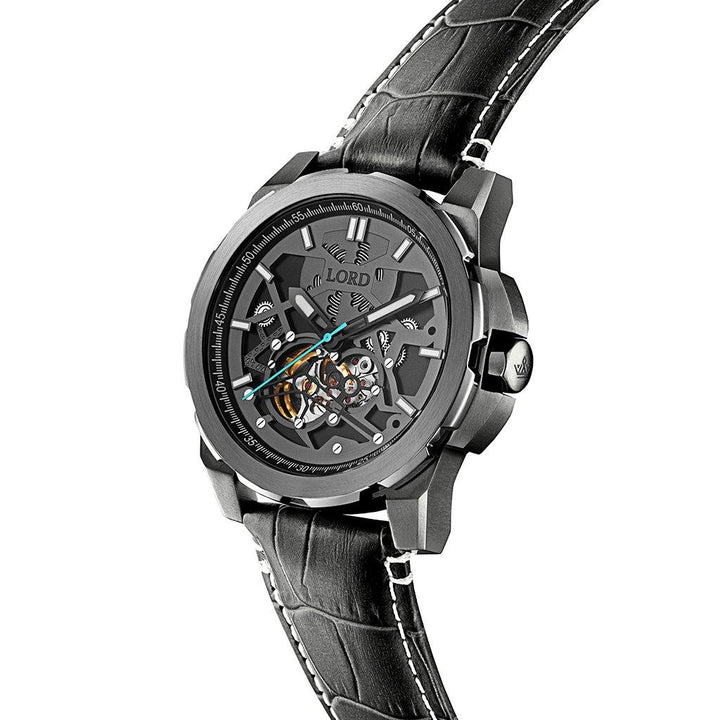Lordtimepieces-Orion-Gunmetal-Leather-watch-3D
