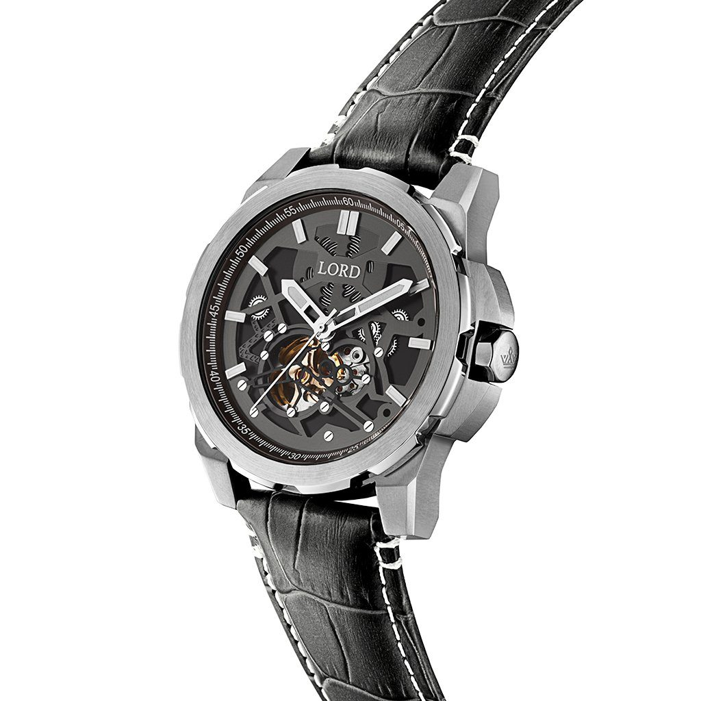 Lordtimepieces-Orion-Silver-watch-3D
