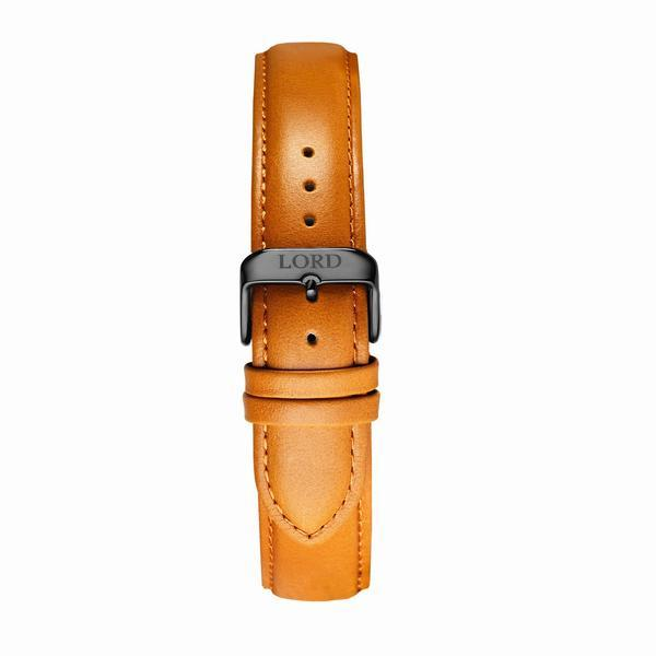 Lordtimepieces-tan-leather-strap