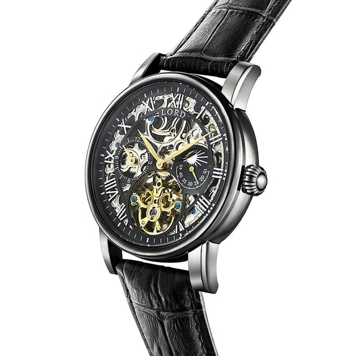 legacy-black-side-watch-timepiece
