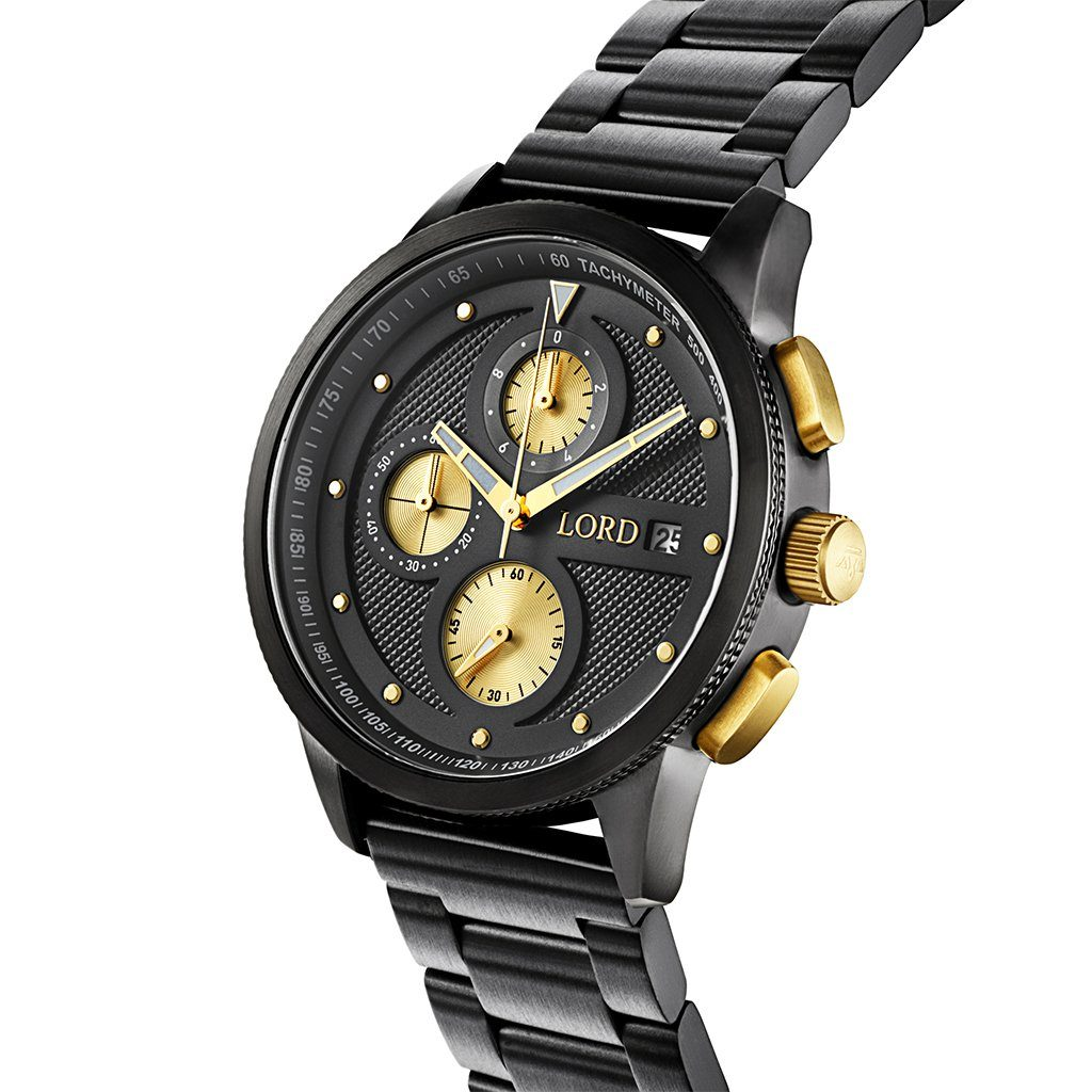 Lordtimepieces-Chrono-Black-Gold-watch-3D