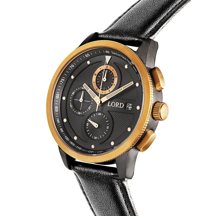 Lordtimepieces-Chrono-Rose-Gold-Black-watch-3D