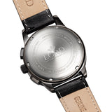 Lordtimepieces-Chrono-Black-watch-back