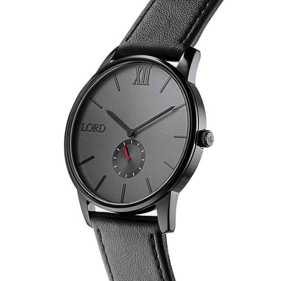 solitude-black-black-strap