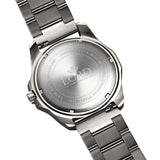 Lordtimepieces-Sport-Silver-watch-back
