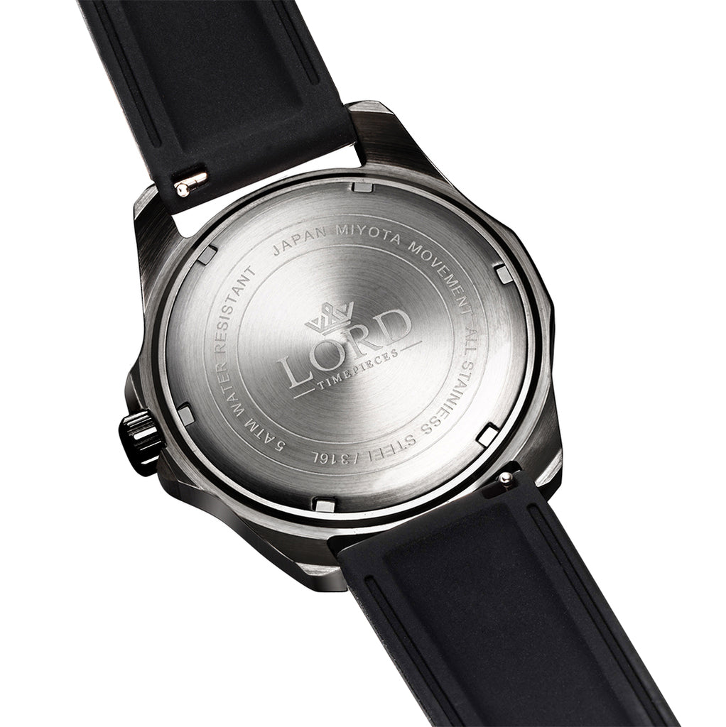 Lordtimepieces-Sport-Classic-Black-watch-back