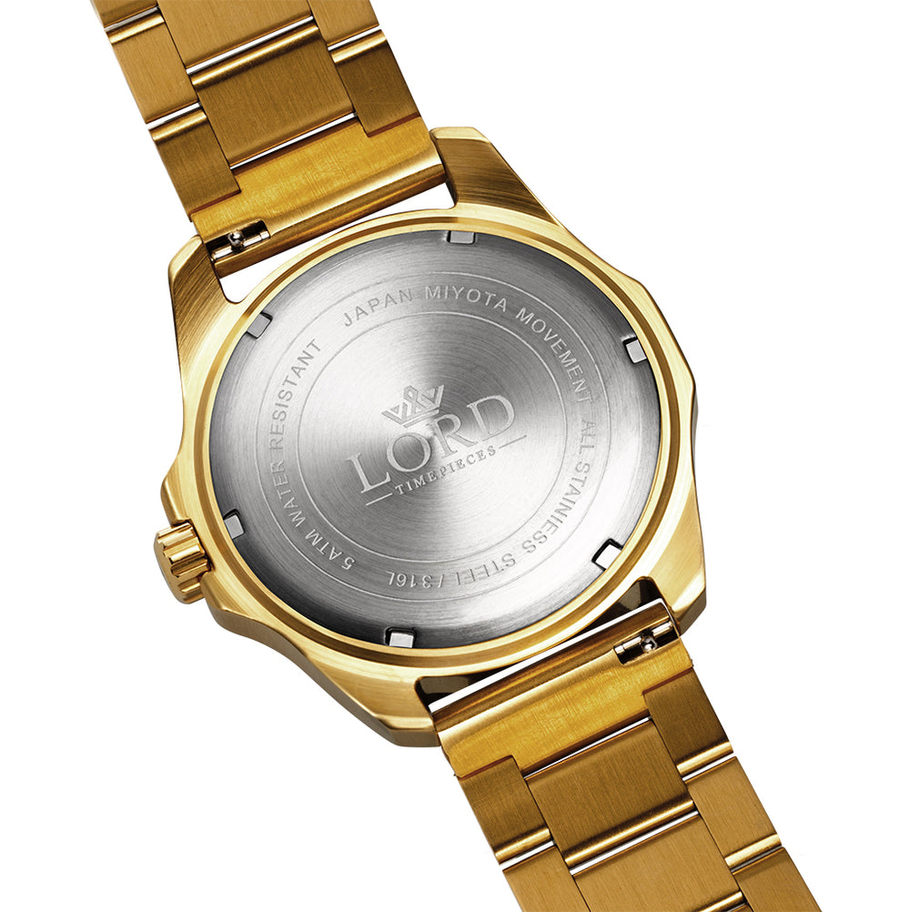 Lordtimepieces-Sport-Gold-watch-back