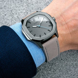 Lord-timepieces-astro-ghost-wrist-shot
