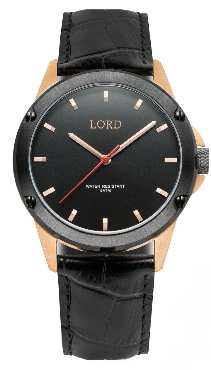 affordable luxury watches men 39 s watches lord timepieces