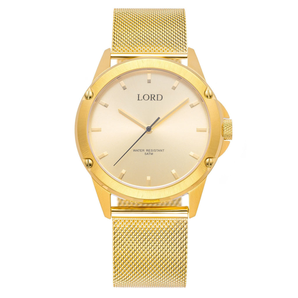 Bolt-gold-watch-front
