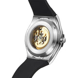 bolt-watch-lord-timepieces-back-2