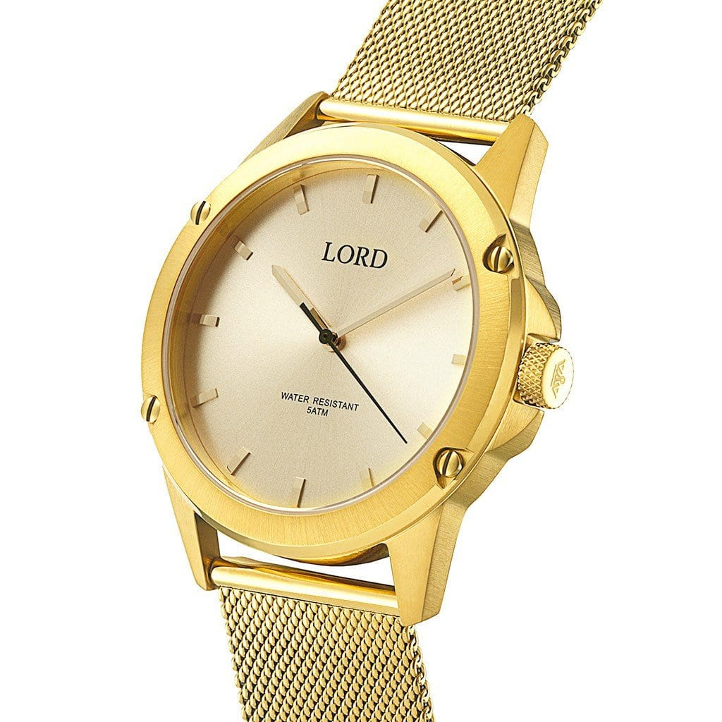 golden susenstone vintage shop watch watches shipping for men free