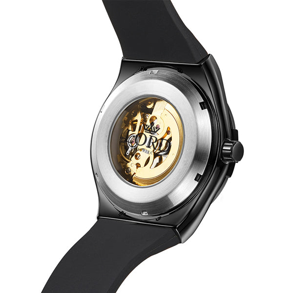 bolt-jet-black-watch-lord-timepieces-back-1