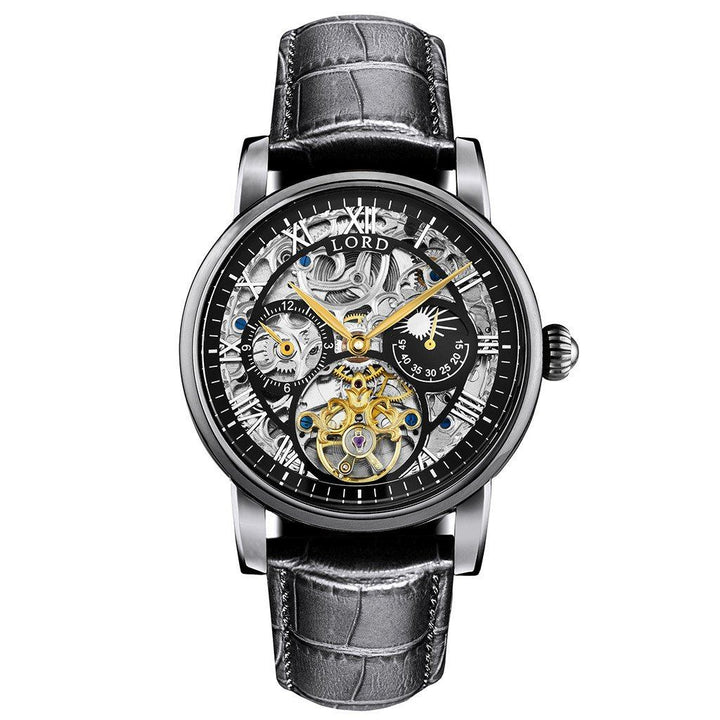 legacy-black-front-watch-timepiece