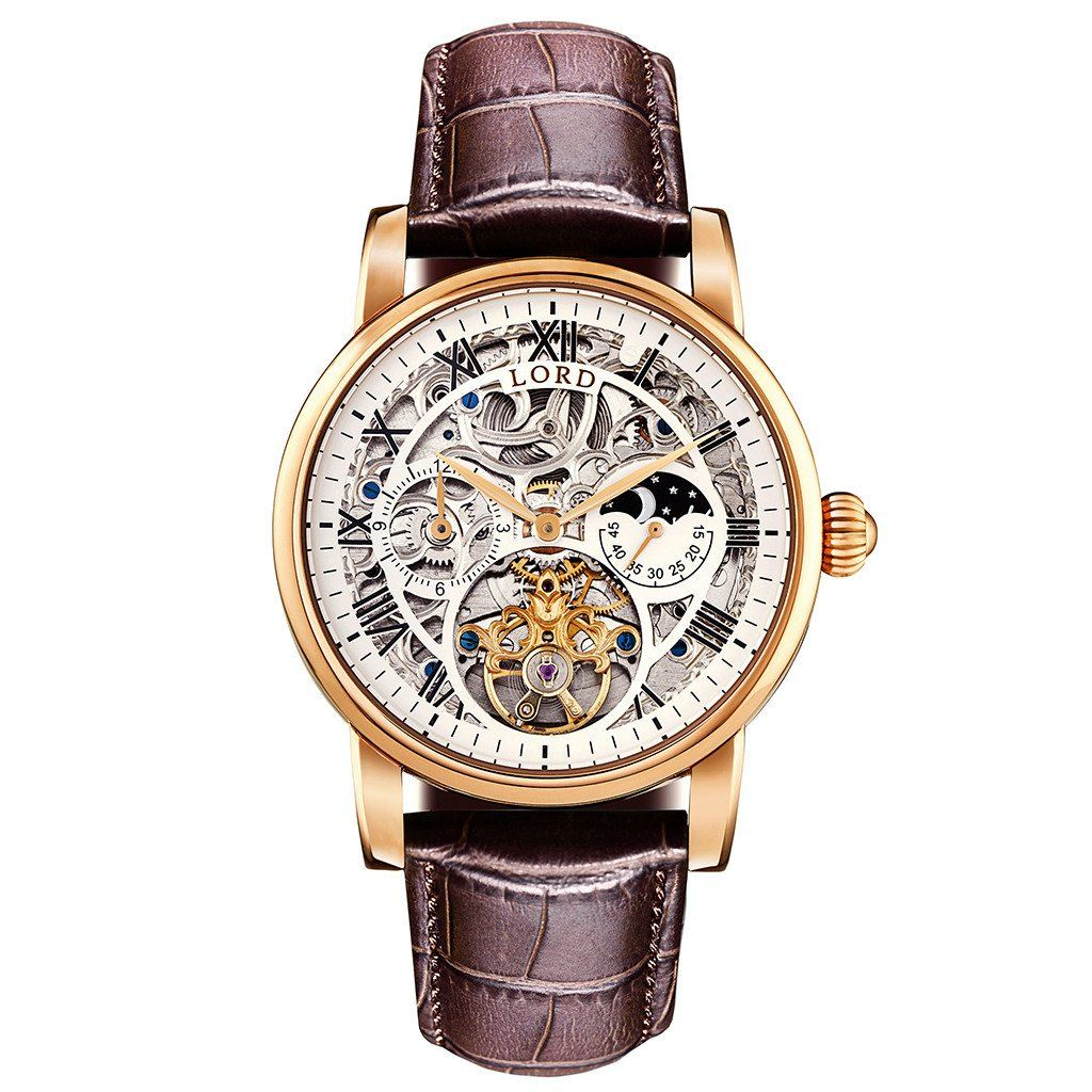 legacy-rose-gold-front-watch-timepiece