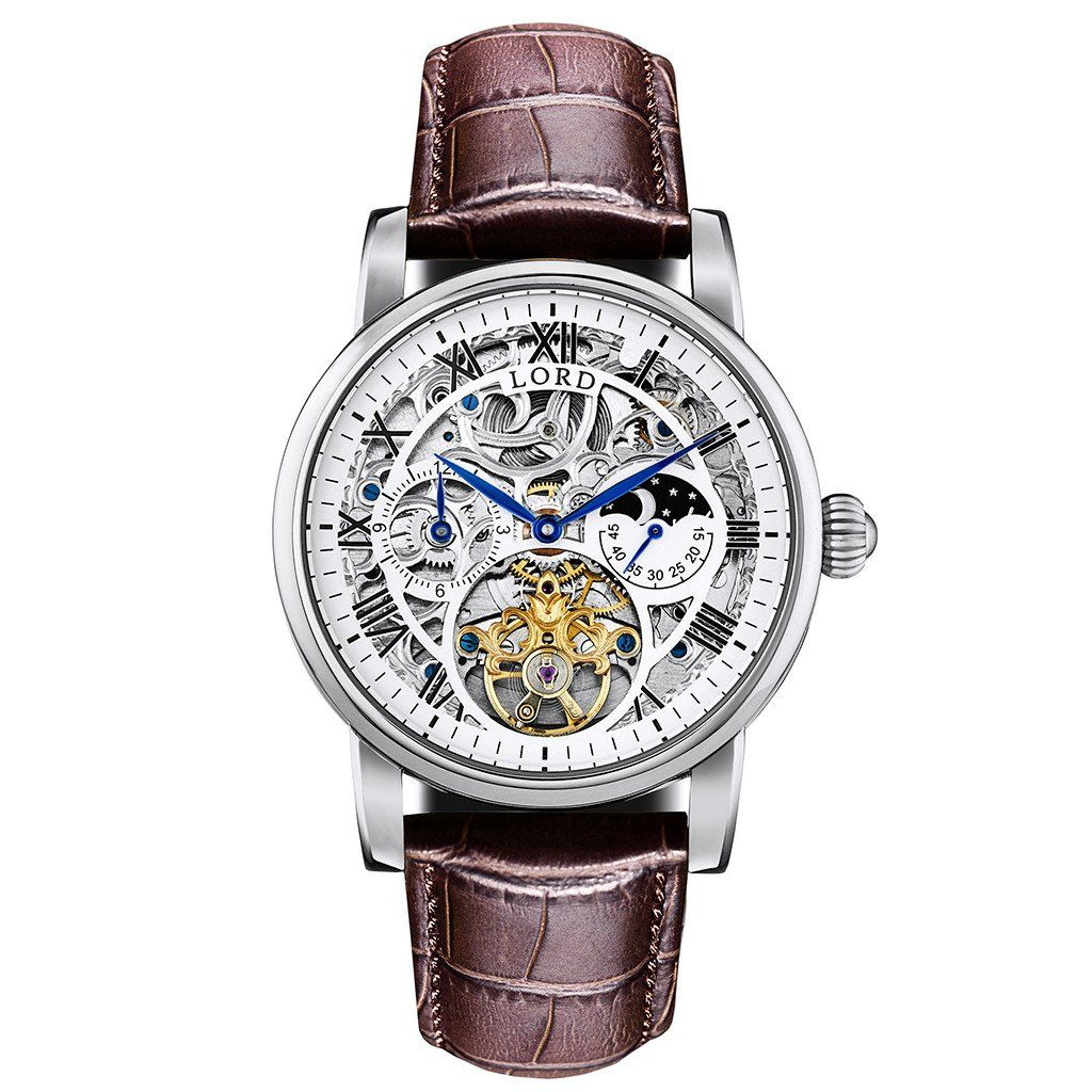 legacy-silver-front-watch-timepiece