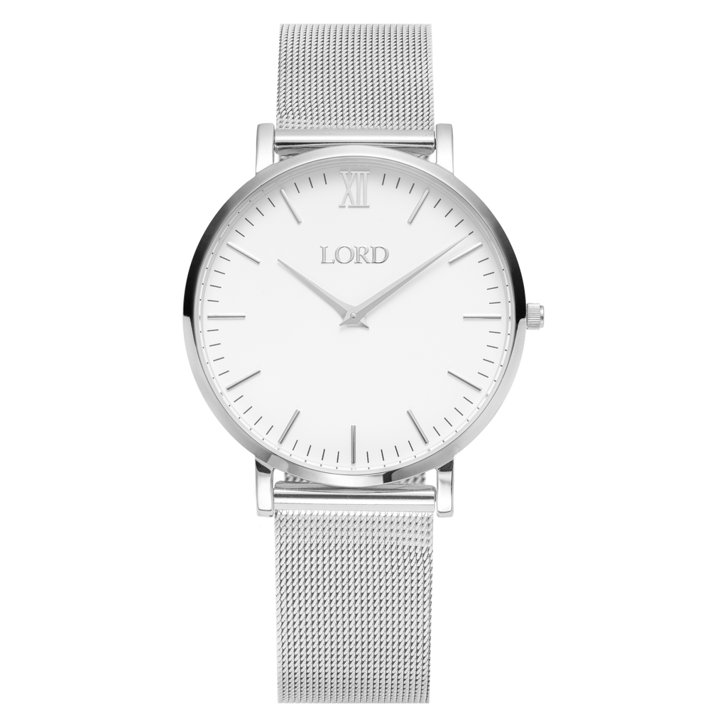 watch marc white jacobs s womens images collections zoom amy watches by women ladies