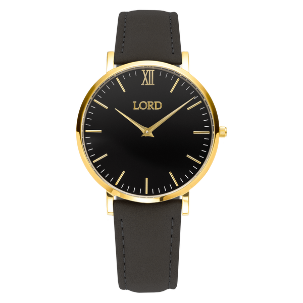 Womens Watches Ladies Watches By Lord Timepieces Lord