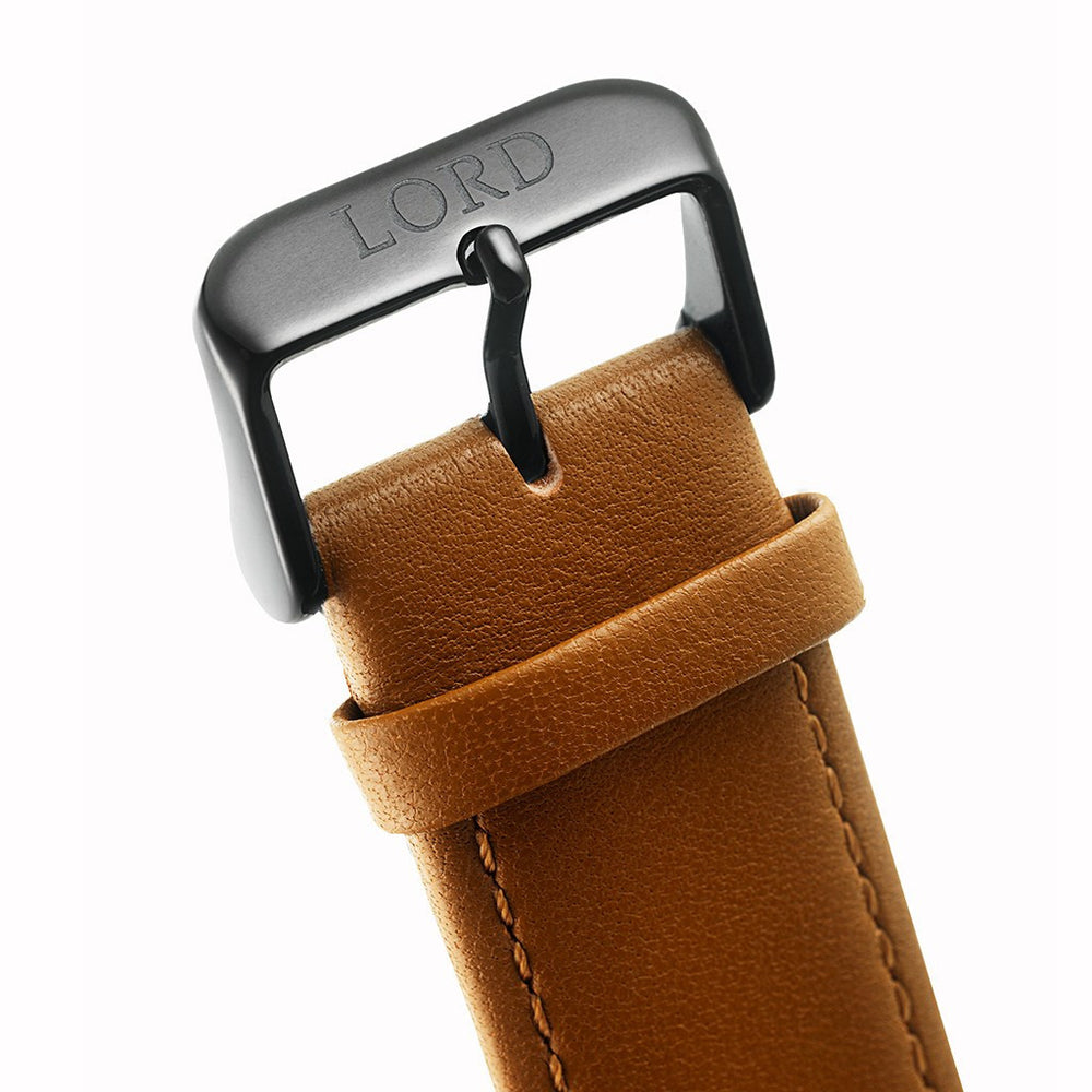 Black-Tan-Leather-Watch-strap