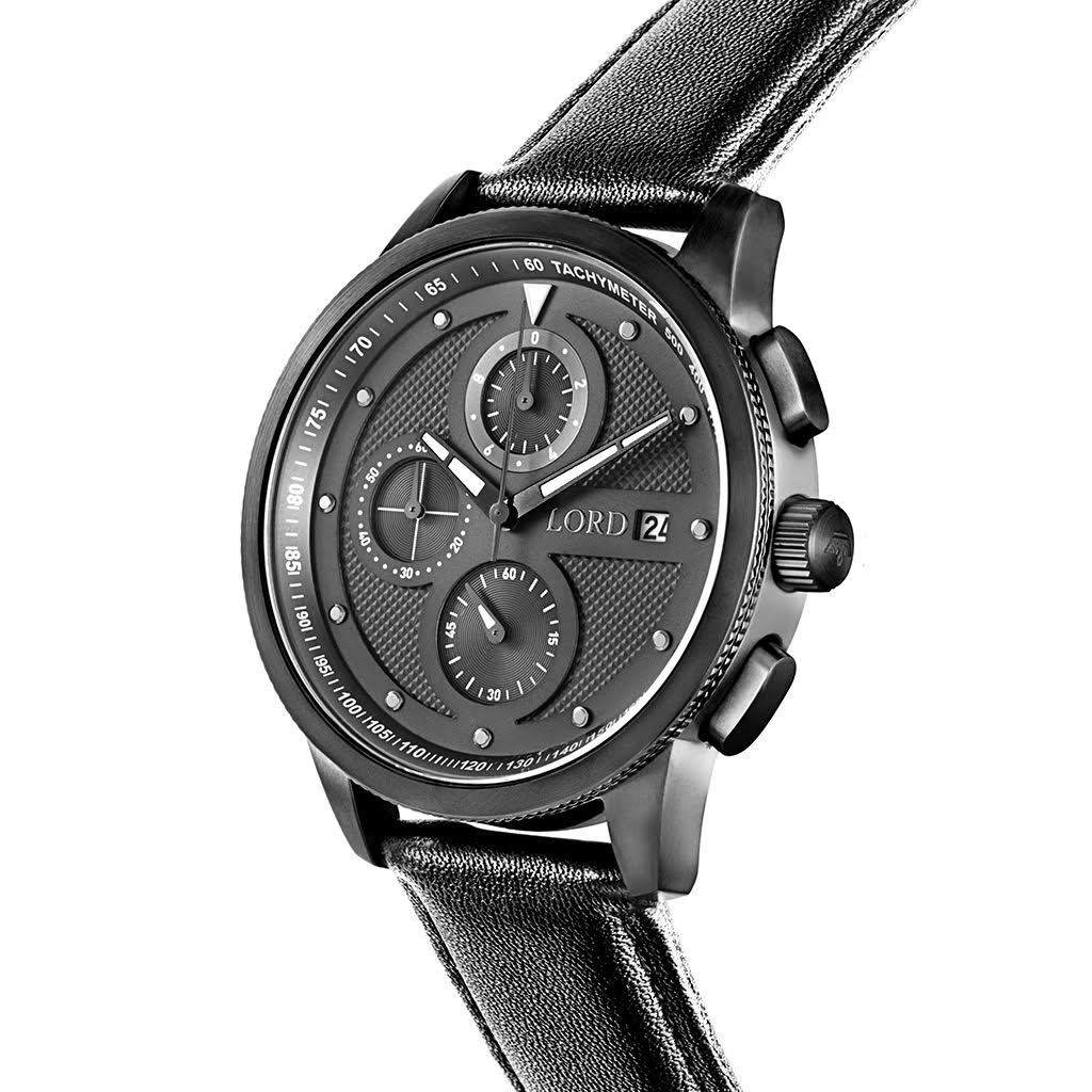Lordtimepieces-Chrono-Black-watch-3D