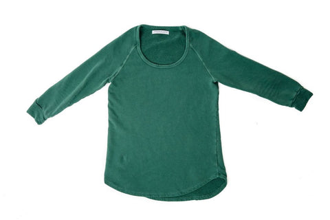 WOMEN'S LIGHTWEIGHT SWEATER EDEN
