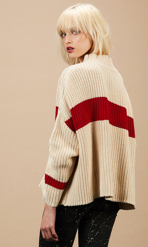 DAYDREAM Sweater - Sold Out
