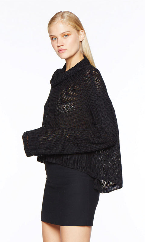 TEAGAN Sweater - SOLD OUT
