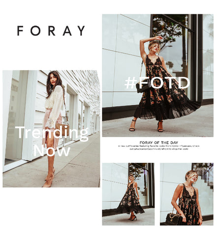 foray collective foray emails hot as hell hanna montizama sara montizama ill take you farrer queen for a day maxi dress bodysuit long sleeves