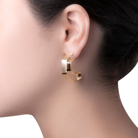Dobla Aika Earrings
