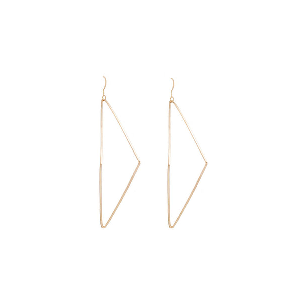 Tumini Vida Earrings