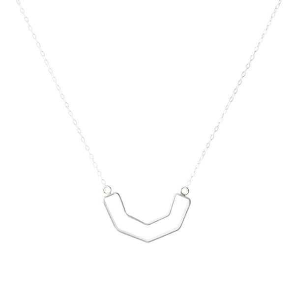 Dobla Aika Necklace