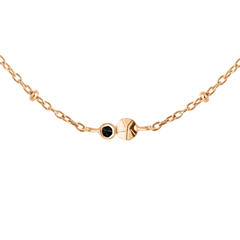 Nova Ursa Choker Necklace
