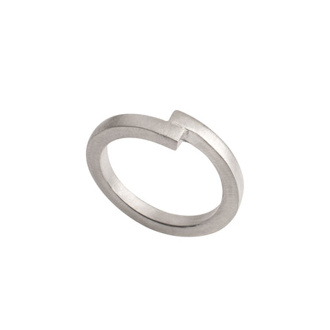 Equal Square Ring