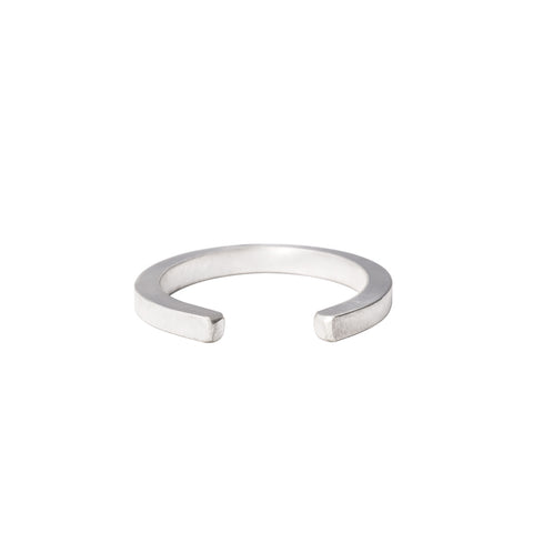 Off Square Ring