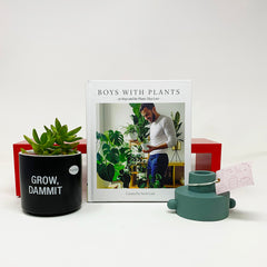 Little Limbo's  Plant Lover Care Package
