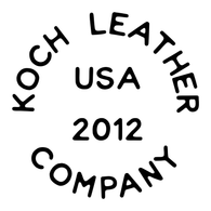 Koch Leather Co.