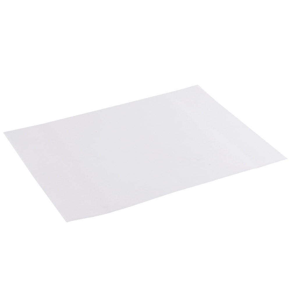 Super Bake Parchment Paper, Full Size, White