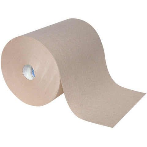 enMotion® High Capacity Recycled Roll Towel, Natural, 10
