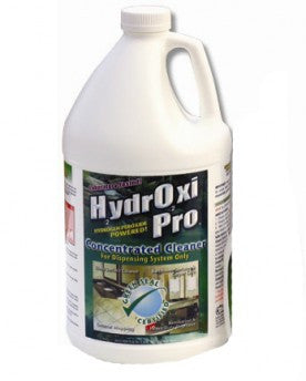 HydrOxi Pro®  Concentrated Cleaner, 1 gallon