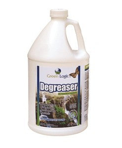 Green Logic™ All-Surface Degreaser, RTU, 1 gallon