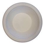 Round Bowl, 16 oz., 8/125/case