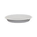 Oval Bowl, 24 oz., 2/125/case