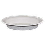 Oval Bowl, 32 oz., 2/125/case